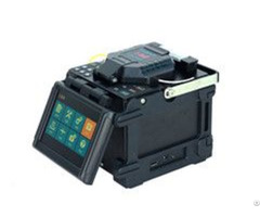 Multi Function Fusion Splicer X 86h