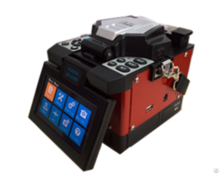 Smart Ftth Fusion Splicer X 97