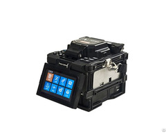 Handheld Multi Function Fusion Splicer X 800
