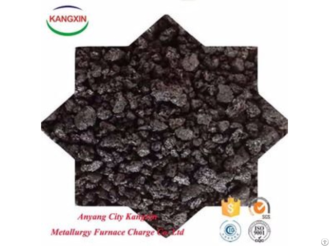 Alibaba Express China Carbon Raiser Additives Petroleum Coke For Steel Making