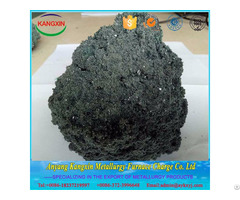 Henan Best Wholesale Websites Sic Lump For Steelmaking
