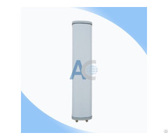 5ghz Mimo Outdoor Sector Antenna
