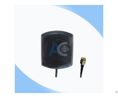 Gps Glonass Magnet Car Antenna