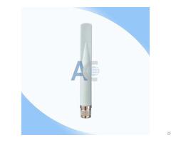 3g Terminal N Male Whip Booster Antenna