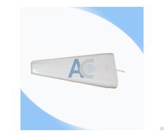 4g Lte Lpda Outdoor Yagi Antenna