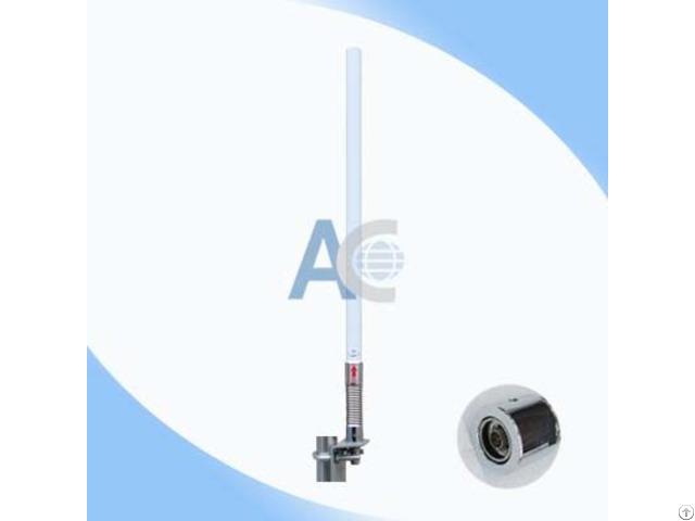 Dual Band Wifi Omni Outdoor Fiberglass Antenna