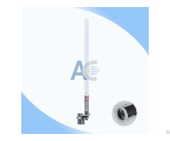 Dual Band Wifi Omni Outdoor Fiberglass Antenna