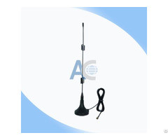 Wifi Magnet Car Antenna