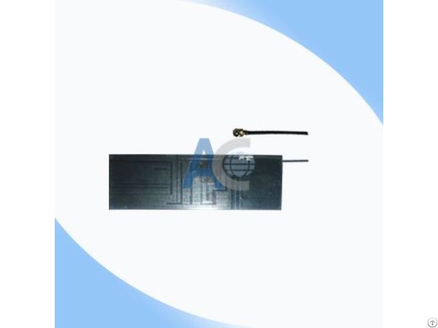 Gsm Pcb Internal Antenna
