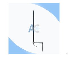 Gsm Wall Mount Whip Antenna
