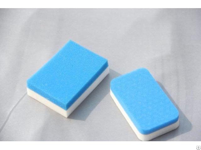 Extra Power White Magic Sponge Eraser