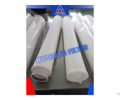 High Flow Pleated Filter Cartridge Used In Many Domains The Stethoscope