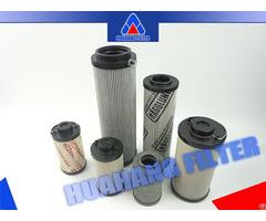1300r010bn4hc Hydac Hydraulic Filter Element