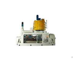 Cooking Oil Preliminary Pressing Machine