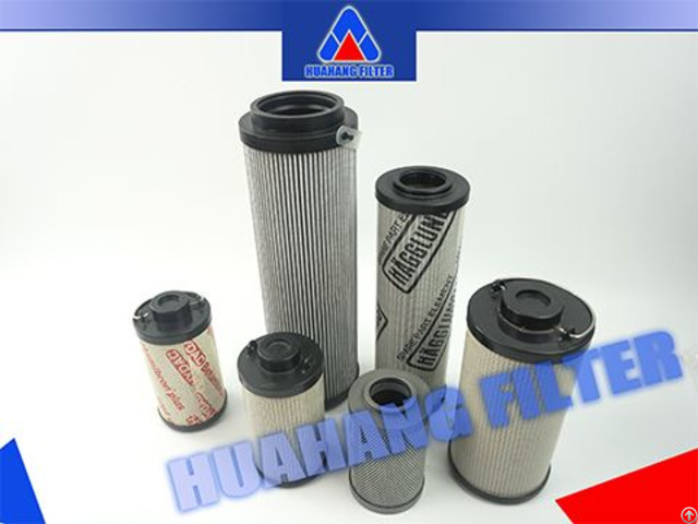 High Quality Hc0961 Series Hydraulic Oil Filter Element