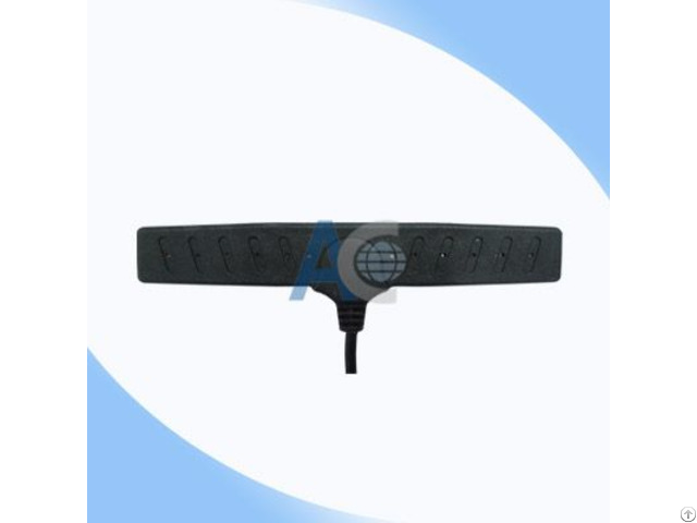 3g Mobile Antenna With Self Adhesive