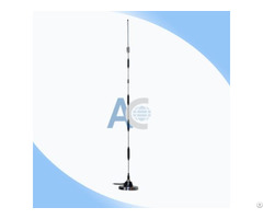 4g Lte High Gain Strong Magnetic Car Antenna