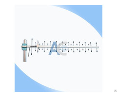 3g 17dbi Outdoor Directional Yagi Antenna