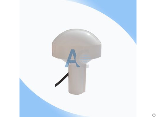 Marine Gps Screw Mounting Waterproof Outdoor Antenna