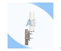 4g Lte Omni Outdoor Base Station Antenna