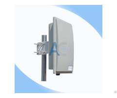 Wimax Panel Enclosure Outdoor Ptp Antenna