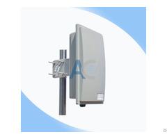 Wimax Panel Enclosure Outdoor Ptp Antenna