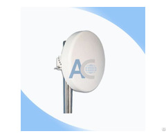 18dbi 5ghz Backfire Outdoor Directional Antenna