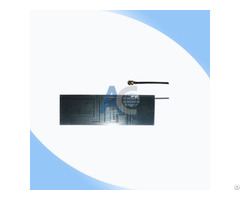 3g Fr4 Pcb Thin Antenna