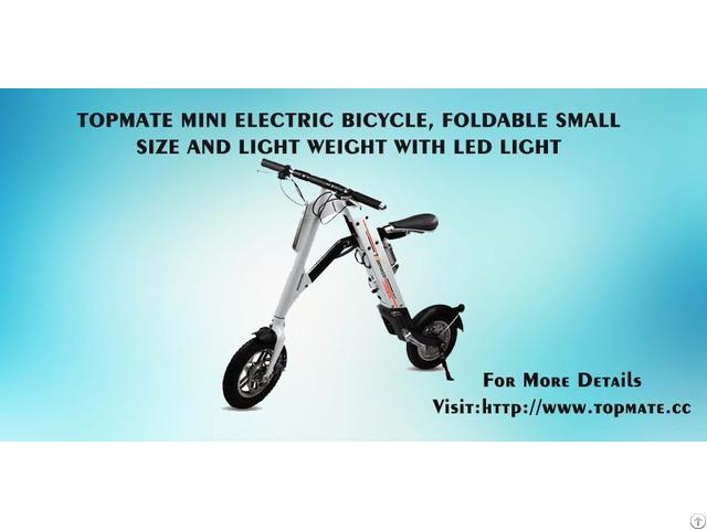 Topmate Eletronic Product