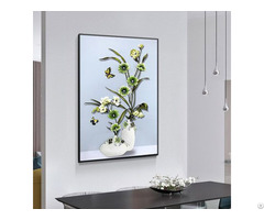 Relife Resin Painting China Ceramic Home Decor
