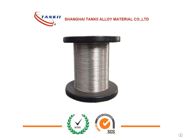 E Type Thermocouple Wire 20awg