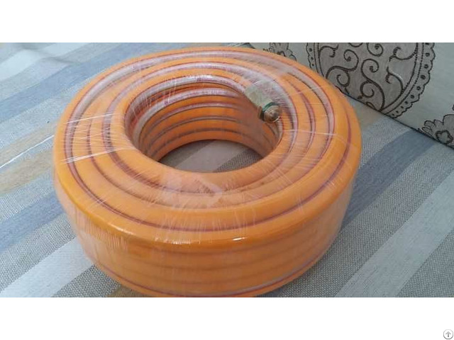 Pvc High Pressure Spray Air Hose