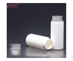 Body Wash Bottle 40ml