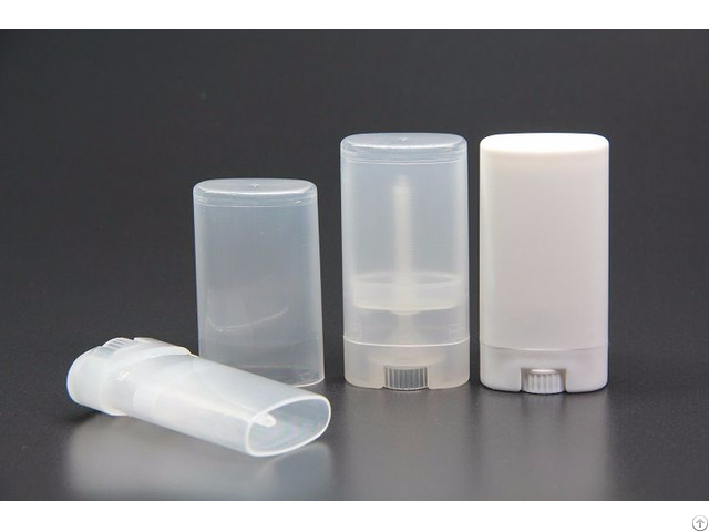 15g Deodorant Stick Tube