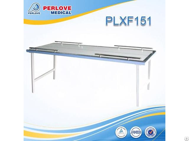 Best Sale C Arm Table For Surgery Plxf151