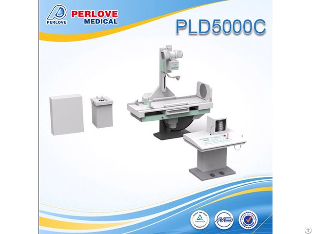 Find Distributor For X Ray Machine Pld5000c