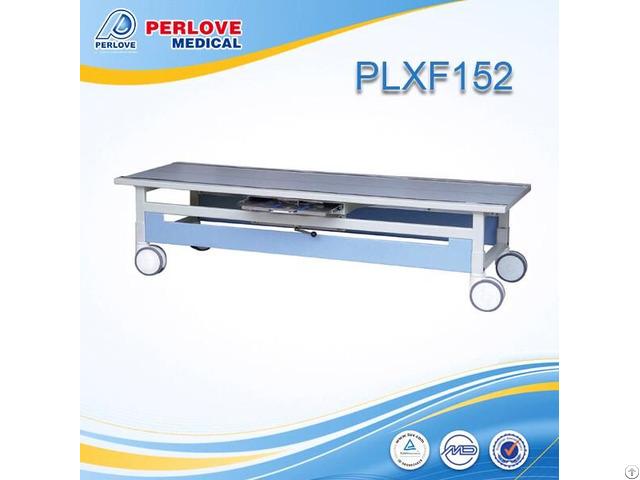 X Ray Machine Table Portable System Plxf152
