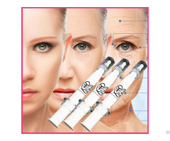 Remove Eyebag Within 1 Minutes