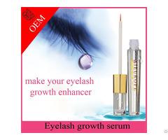Make Eyelash Growth Eye Lash Cosmetics Makeup