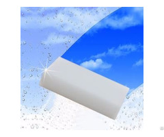Magic Eraser White Sponge Nano Foam House Cleaning