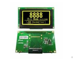 Custom Lcd Module Unlcm90001