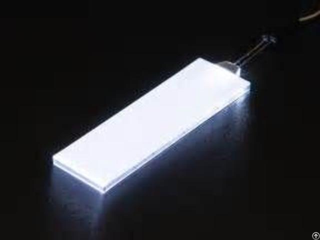 Custom Led Backlight Unlb90001