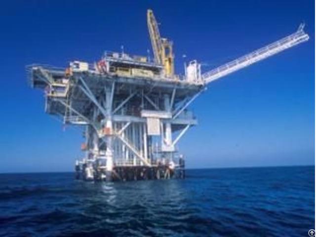 High Efficient Fluid Loss Additive Mining Grade Pac