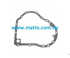 Head Cover Gasket 1