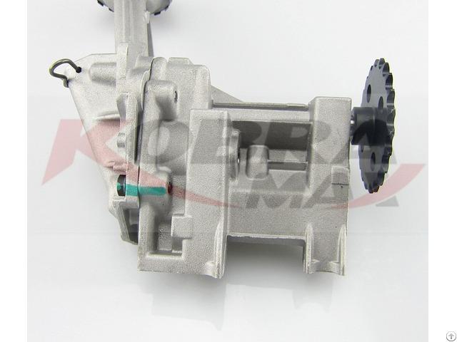 Kobra Max Oil Pump 8200101970
