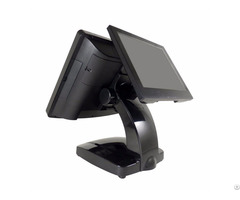 Pos Machine 6000 B