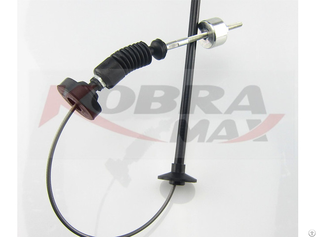 Kobra Max Clutch Cable 6001546867