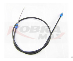 Kobra Max Cable Parking Brake 6001549112