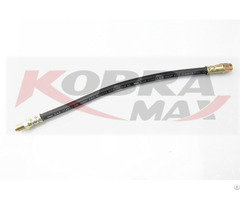 Kobra Max Brake Hose Front 6001547816