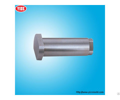 Edm Machining Company With Mould Spare Part